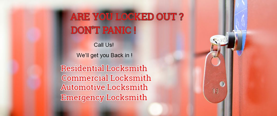 St Petersburg Galaxy Locksmith St Petersburg, FL 727-378-0211